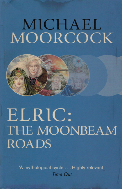 <b><i>Elric: The Moonbeam Roads</i> (2014)</b>